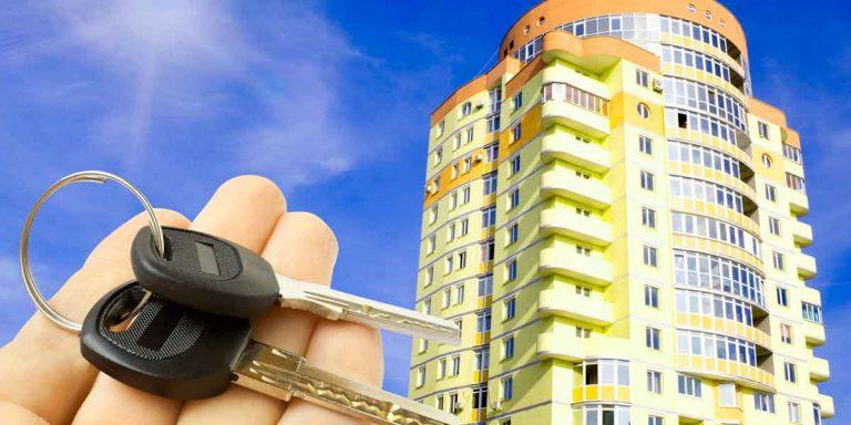 Стоит ли покупать обремененную квартиру