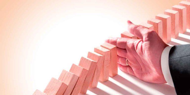 Очередность погашения долга и штрафных обязательств.