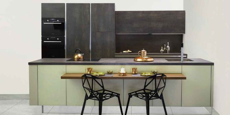 Kitchen Design Tips | Remodeling Your Kitchen Right