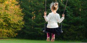 estate planning children